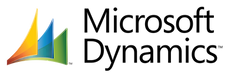 MS-Dynamics-CRM-kupit.png