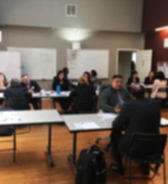 Interview Workshop_Wells Fargo.JPG