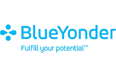 blue-yonder-group-inc-logo-vector.png