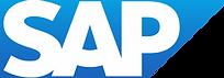 228-2285421_sap-logo-png-vector-free-dow