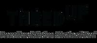 Thredupsmall_logo.png