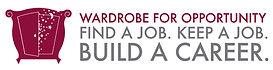 WFO Logo hirez.jpg