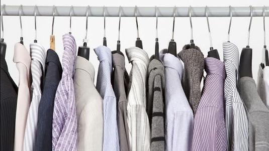 Clothes hanger.jpg