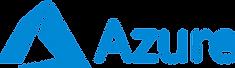 2560px-Microsoft_Azure_Logo.svg.png