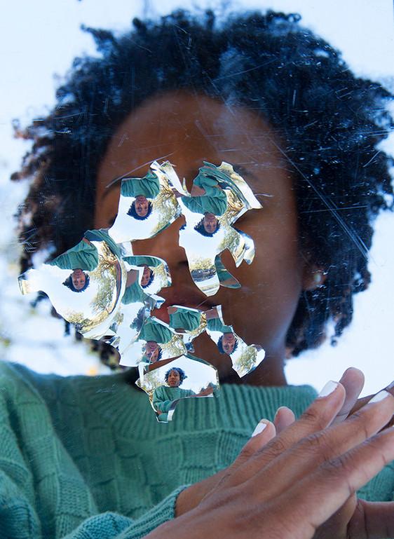 02-Henriette Ebbesen_Cracked Face.jpg