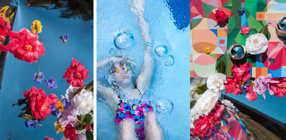 Waterlilies.HSE.jpg