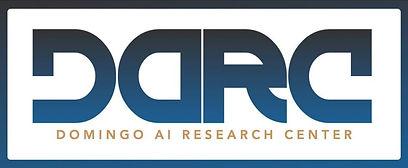 DARC+Logo.jpg