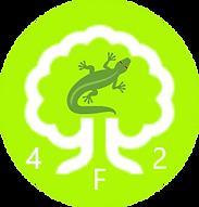 Logo 4F2.png