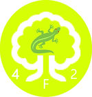 Logo%20perfekt2-1_edited.jpg