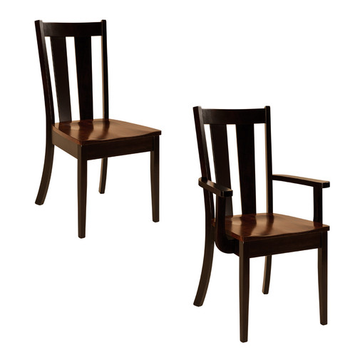 Newberry Chairs | Troyer Furniture. Troyer Furniture ...