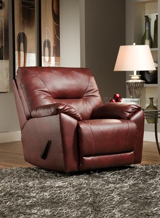 Troyer Furniture