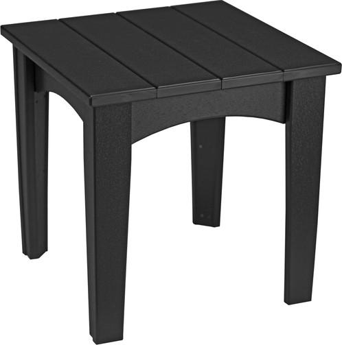 Captivating Troyer Furniture