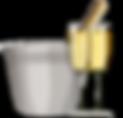 reveillon saint sylvestre restaurant amandin beaucaire