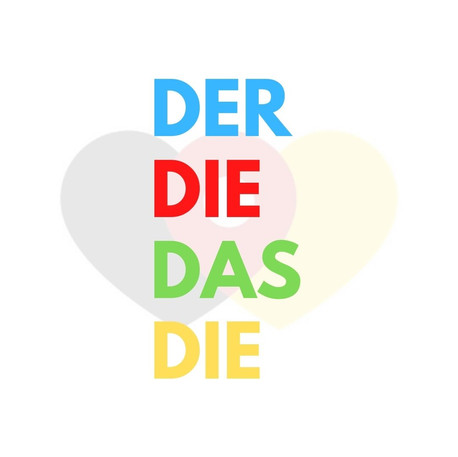 German Articles? How to get them right!