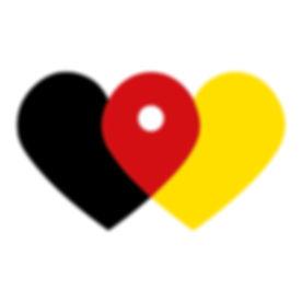 Germanmind.jpg