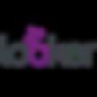 Logo Looker.png
