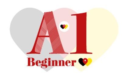 Intensive Beginner Course - Thursday