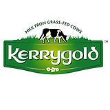 logo kerrygold.jpeg