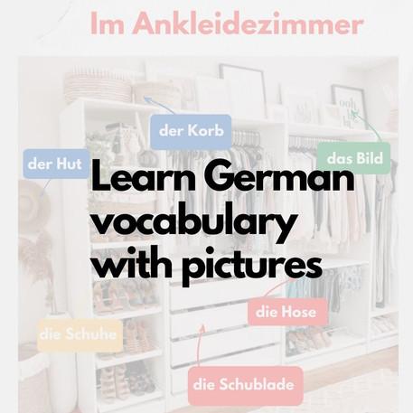 Hey visual learners!