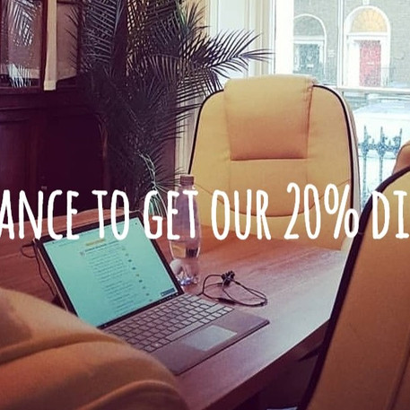 German Group Courses - 20% Discount!