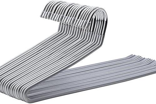 Metal Trouser Hangers
