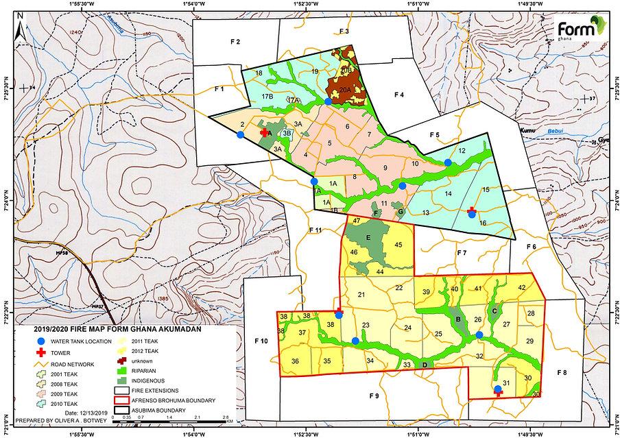 FIRE MAP 2019 2020 AKUMADAN FG.jpg