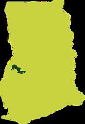 Ghana map_Tain II FR.png