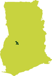 Ghana map_Aku.png