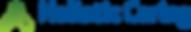 HC_logo_horizontal_600.png