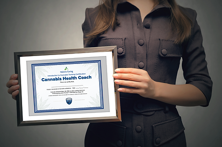 HC_Coach_Certificate_Holder.png