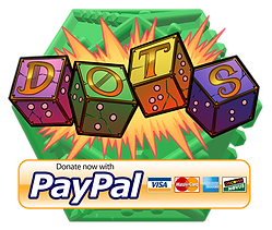 paypal green.png