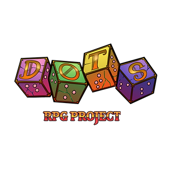DOTS 4d6 color.png