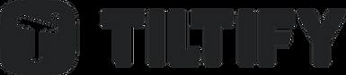 tiltify logo black.png