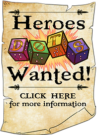 heroes wanted scroll small.png