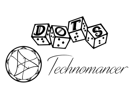 Exploring the DOTS Guild: Technomancer