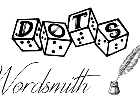 Exploring the DOTS Guild: Wordsmith