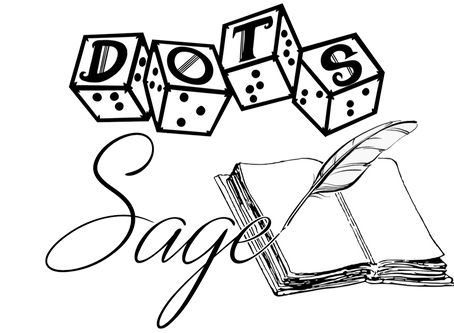 Exploring the DOTS Guild: Sage