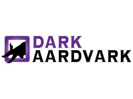 Favored Artisan: Dark Aardvark - September 2019