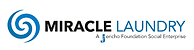 miracle laundry logo 1.png
