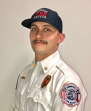 Assistant Fire Chief Robbins.jpg