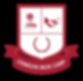 Crimson MUN Camp Logo _red.png