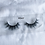 Thumbnail: Remy Luxury Mink Lashes