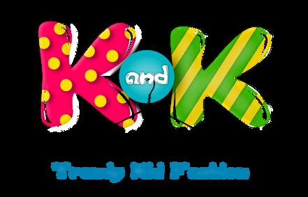 KandK Logo.png
