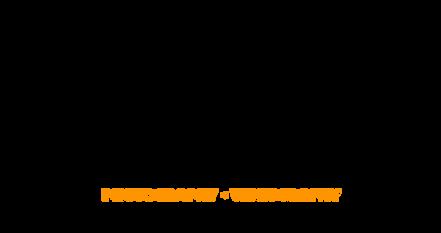 KKPhotography Blk Primary Logo.png