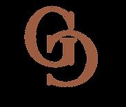 submark 2 logo GabriellaC.png