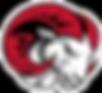 1200px-Winston-Salem_State_Rams_logo.svg