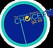 1594098823Choice_fm_logo.png