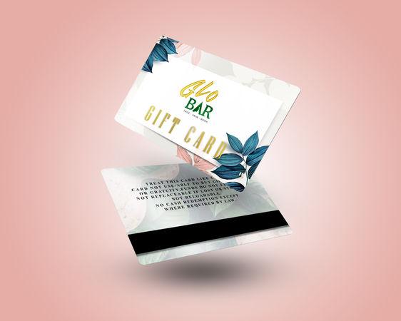 gift card mockup.jpg
