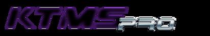 ktms_pro logo.png