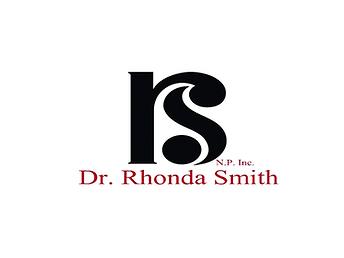 DrRhondaSmith.png